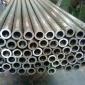 压力容器用无缝钢管 热蒸汽管道用锅炉管 桥梁桩基声测管